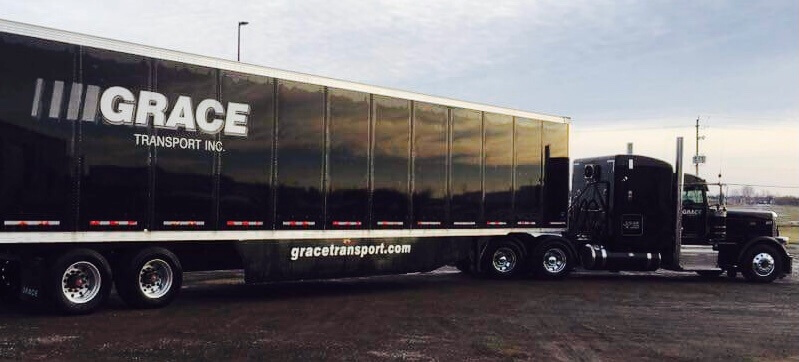 Grace_Transport_Van